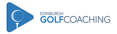 EGC - Edinburgh Golf Coaching